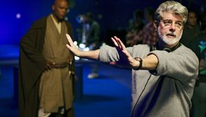 samuel-l.-jackson-and-george-lucas-in-star-wars--episode-iii-revenge-of-the-sith.jpg