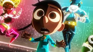 sanjay-super-team-disney-short.jpg