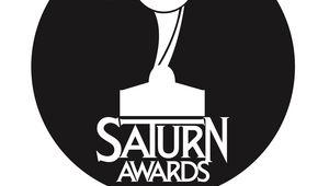 Saturn Awards Logo.jpg