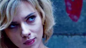 scarlett-johansson-lucy-movie-01.jpg