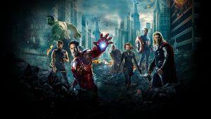 scarlett_johansson_iron_man_cityscapes_cars_comics_thor_explosions_captain_america_superheroes_build_Wallpaper_1920x1200_www.wall321.com_.jpg