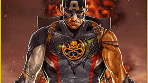 secret-empire-0-header.jpg