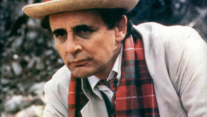 seventh-doctor-sylvester-mccoy-1.jpg