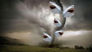 sharknado-attack.jpg