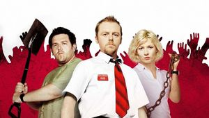 shaun-of-the-dead-poster_84677-1280x800.jpg