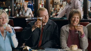 Shaun of the Dead pint.jpg