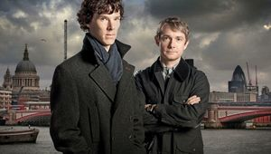 sherlock-on-screen-modern_0.jpg