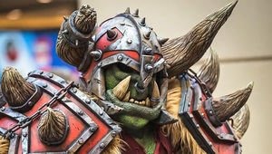 shockingly-cool-world-of-warcraft-orc-cosplay-loktar-ogar1-1.jpg