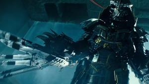 shredder.png