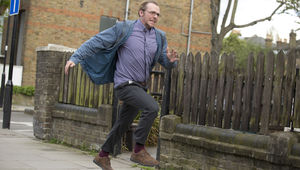 simon pegg in ABSOLUTELY ANYTHING.jpg