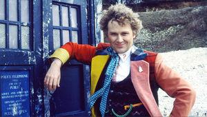 sixth-doctor.jpg