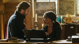 sleepy_hollow_s03e18_still.jpg