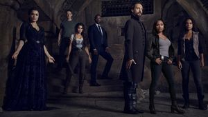 sleepyhollowcast3.jpg