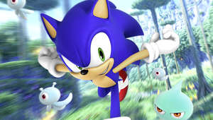 sonic-the-hedgehog-running.jpg