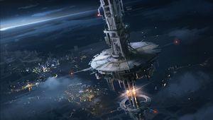 Space Elevator2.jpg