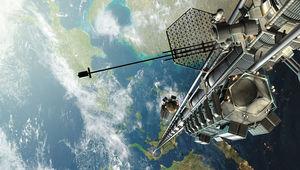 Space Elevator_0.jpg