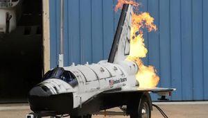 Space Shuttle_0.jpg