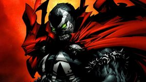 spawn-this-spawn-fan-film-makes-me-want-a-new-movie-even-more.jpeg