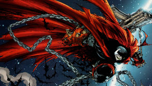 spawn_Image-Comics.jpg