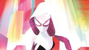 spider-gwen.jpg