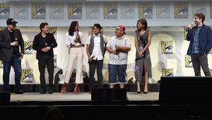 spider-man-homecoming-Spider-Man_Homecoming_ComicCon2016_Panel.jpg