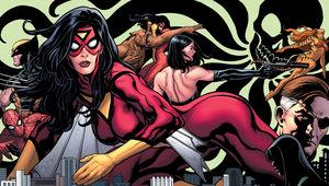 spider-woman-spider-man-wolverine-tigra-nick-fury.jpg