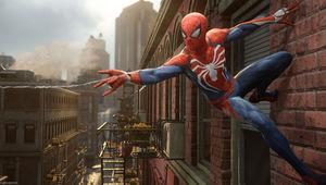 spiderman-screen-02-ps4-eu-14jun16.jpeg