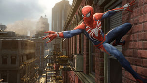 spiderman-screen-02-ps4-eu-14jun16.jpeg