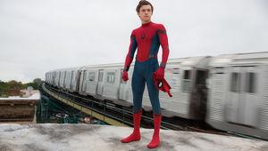 spidermanlarge.jpg