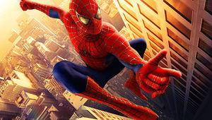 spidermanmovieposter.jpg