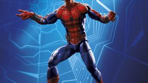 spidey2pack.png