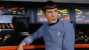 spock-original-wide.jpg
