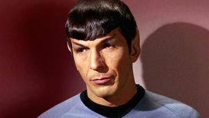 spock_1.jpg