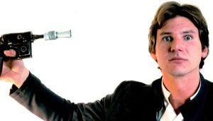 spoilers-star-wars-episode-vii-the-force-awaken-s-full-character-list-has-appeared-onl-359396.jpg