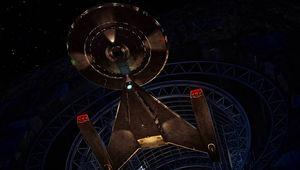 star-trek-discovery-CBS-ship.jpg