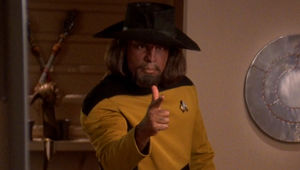 star-trek-worf-a-fistful-of-datas.jpg