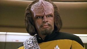 star-trek-worf.jpg
