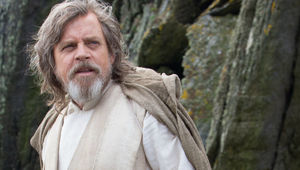 star-wars-8-mark-hamill-luke.jpg