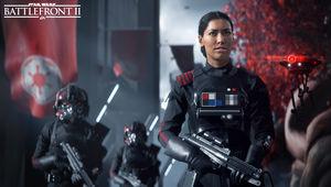 star-wars-battlefront-2-reveal.jpg