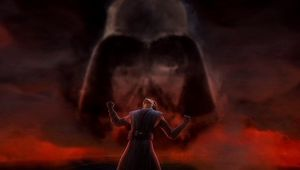 star-wars-clone-wars-ghosts-mortis.jpg