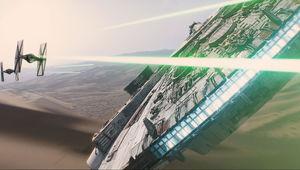 star-wars-episode-7-millennium-falcon.jpg