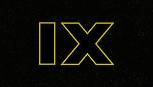 star-wars-episode-ix-logo.jpg