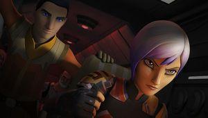 star-wars-rebels-3.jpg