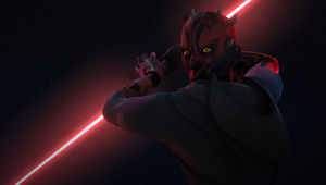 star-wars-rebels-darth-maul-twin-suns.jpg