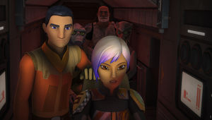 star-wars-rebels-season-3-ezra-sabine.jpg