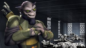 star-wars-rebels-zeb.jpg