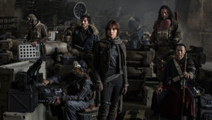 star-wars-rogue-one-cast.jpg