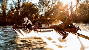 star-wars-speeder-bike-jetovator_0.jpg