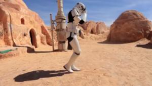 star-wars-storm-trooper-happy.png