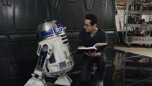 star-wars-the-force-awakens-jj-abrams_1.jpg